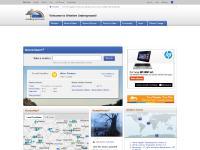 Weather Forecast & Reports - Long Range & Local | Wunderground : Weather Underground