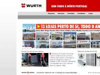 wurth.pt