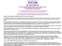 wvp.com