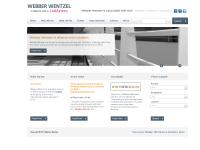 Webber Wentzel | Legal : International Commercial Law Lawyers : Corporate Law Attorneys : Liability Law Firm : Environmental Law Firms in South Africa