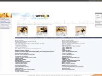wwcb2b.com - wwcb2b