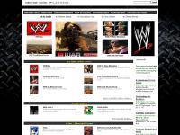 wweonlinegames.net Play WWE Online Games, WWE Online Games, Online WWE Online Games