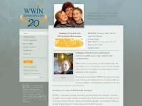WWIN Community, WWIN Staff, Board of Directors, Volunteer