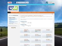 wxmonline.co.uk
