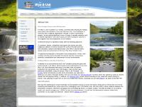 The Wye and Usk Foundation | River Conservation & Fishing