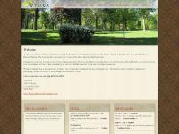 Wyuka Funeral Home & Cemetery | Wyuka Funeral Home & Cemetery » A Place of Rest