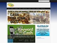 Home Page - WZID.com