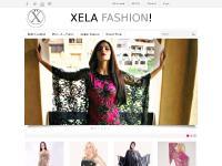 Pret – A – Porter, Arabic Fashion, Resort Wear, What is Xela?