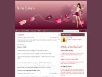 xinglings.blogspot.com Viagem, 0 comentários, 18 comentários