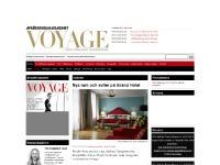 Nyheter | Affärsresemagasinet - Sveriges största magasin för affärsresenärer