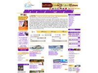 xn--autnticacuba-deb.com Autentica Cuba, authentic cuba, official cuban rese