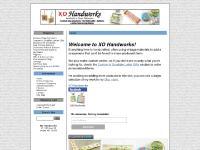 www.xohandworks.com