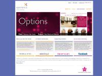Web Design Wakefield, Graphic Design Wakefield, Web Development Wakefield - xperience