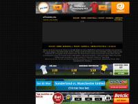xscores.eu livescore,livescore soccer,live score