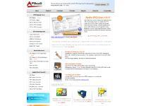 xtodvd.com copy dvds, dvd copy, dvd duplication