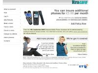 Contacts, phonedetails, bankaccountdetails, Policy Summary
