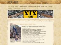 XTX Air
