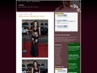 Nandini Jumani Wallpapers, 12:47 AM, Kajal - Hot South Indian Actress, 11:08 PM