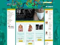 xzytes.com Men Underwear, Men's Underwear, Aware Soho