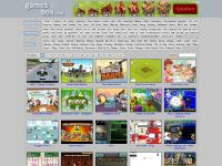 y3.com gamesbox, games box, online games