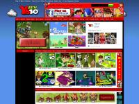 Play Y8 Ben 10 Games - Free Online Y8 Ben Ten Games