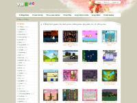 Y8 Blog - Y8 games from y8.com new games,Y8 games, Y8 Mario ,Y8 Car, Best y8 games