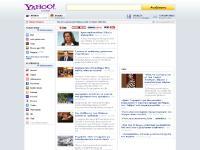 yahoo.gr yahoo, αρχική σελίδα yahoo, αναζήτηση yahoo