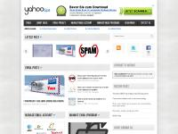 yahoo tips - online Email Hardware suggestions