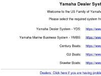 www yamaha bike yamaha motorcycles store
