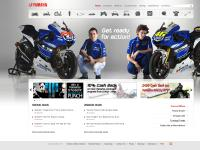 yamaha-motor.co.uk