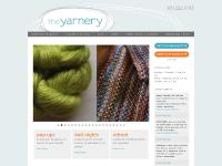 Community Knitting, Gift Registry, Holiday Boutique, Hours and Directions