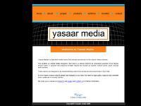 yasaarmedia.com