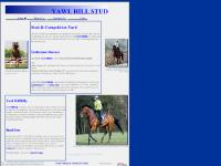 yawlhillstud.co.uk