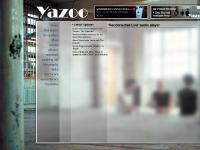yazooinfo.com vince clarke, alison moyet, yazoo