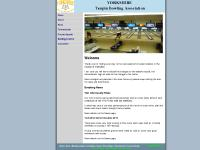 Committee, Bowling Centres, Committee, Tournaments