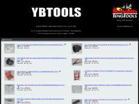 ybtools homepage