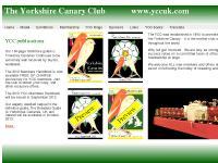 yccuk.com Model, Exhibitions, Sponsors