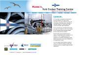 yctc.co.uk Full Circle Creative