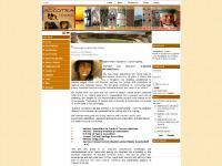 SOCOTRA AL YEMEN TOURS :: The Dream comes True :: - HOME
