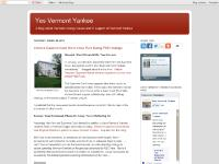 Yes Vermont Yankee