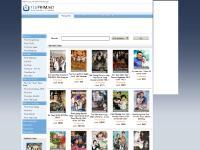 Phim TQ-DL,  Phim Han Quoc,  Phim Nhat Ban, Viet Nam