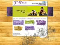 yoga1.net Instructors, Yoga Etiquette and Guidelines, Classes