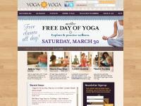 yogayoga.com - yogayoga