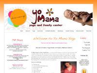 Feedback, Rentals, Yo Mama Life, Yoga