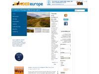 yonder-europe.com