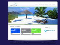 Yondera - Your Holiday Voucher Site