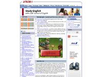 yookoso.com Japanese, kanji, nihongo