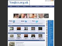 youjizz.org.uk youjizz.com, youjizz videos, xvideos