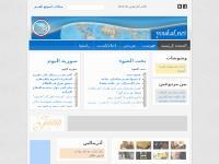 youkal.net