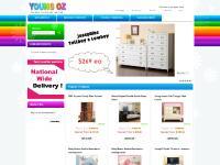 youngoz.com.au